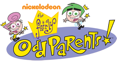 The Fairy OddParents