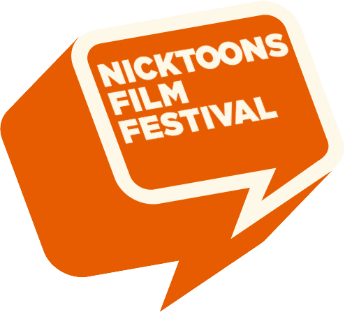 Nicktoons Film Festival